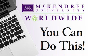 McKendree Worldwide