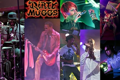 Photo of Dirty Muggs