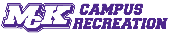 Campus Recreation Logo