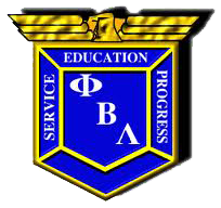 Opportunities Phi Beta Lambda Mckendree University