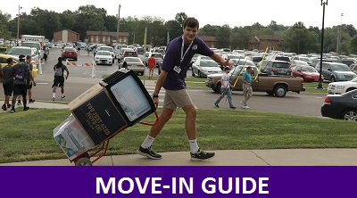 move-in