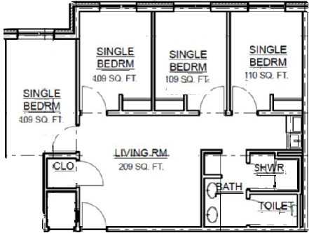 52949e6d5dae0e7f Small Log Cabin Homes Plans Small Cabin Floor Plans With Loft furthermore 475692779364719345 further Pole Barn Plans W Single Slope in addition Garage Apartment Plans likewise 16x40 House Plans With Loft. on 16 x 32 cabin plans