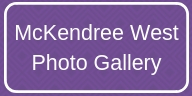 McKendree West Photo Gallery