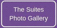 The Suites Photo Gallery