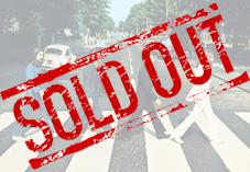 Classic Albums Live: Abbey Road - SOLD OUT!