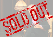 John Lithgow: Stories By Heart - SOLD OUT!