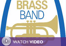 St. Louis Brass Band