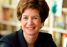 Kathleen Kennedy Townsend: Distinguished Speaker Series