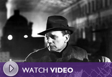 The Third Man (1949): Film Art Series
