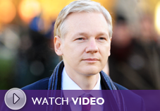 We Steal Secrets: The Story of WikiLeaks (2013): Film Art Series