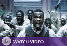 Play The Birth of a Nation (2016) Video