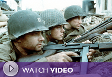 Play Saving Private Ryan (1998) Video