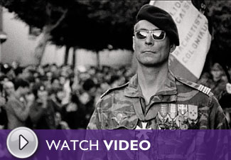 Play the Battle of Algiers (1967) Trailer Video