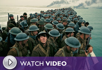 Play Dunkirk (2017) Video