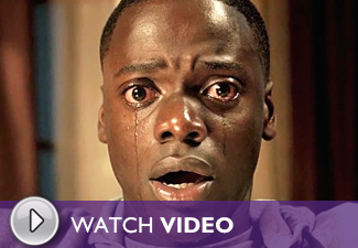 Play Get Out (2017) Video