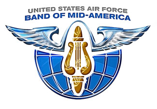 U. S. Air Force Band of Mid-America Chamber Concert