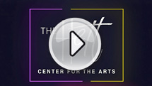 Play the McKendree Presents 2019-2020 Video