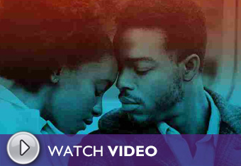 Play the If Beale Street Could Talk (2018) Video