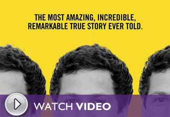 Play the Three Identical Strangers (2018) Video