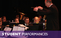 Student Performances