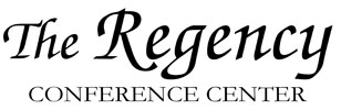 The Regency Logo