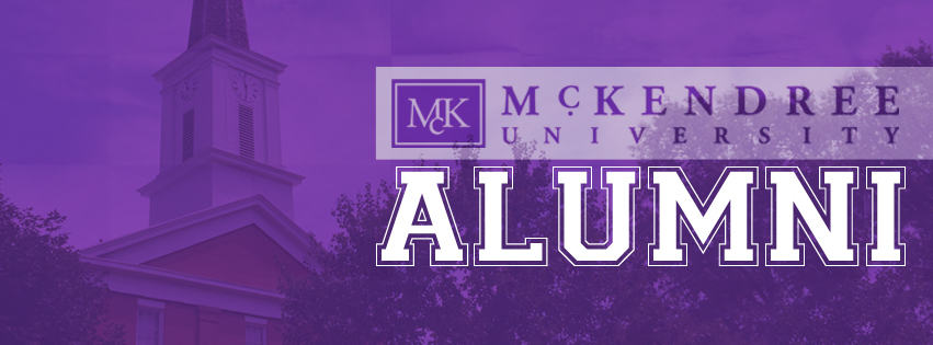 McKendree Alumni Facebook Cover 1
