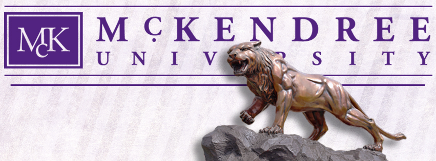 General Univesity Facebook Timeline Cover 2