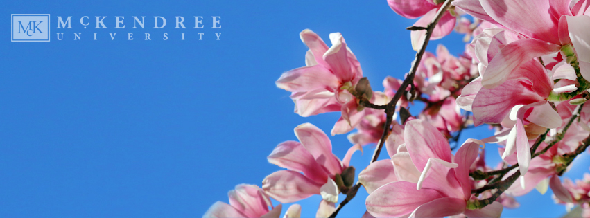 General Univesity Facebook Timeline Cover 12