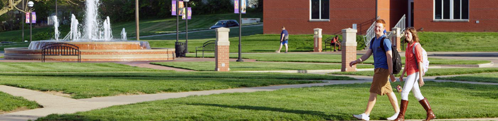 Photo of McKendree University
